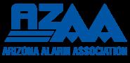 Arizona Alarm Association