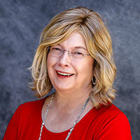 Susan-Brenton-Executive-Director-AzAA